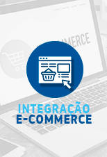 LOGTEC - E-commerce